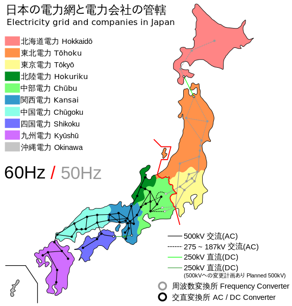 572px-Power_Grid_of_Japan