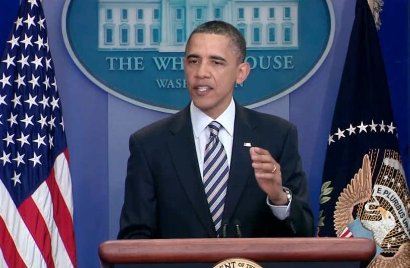 Obama_speaking_after_release_of_long_form_birth_certificate