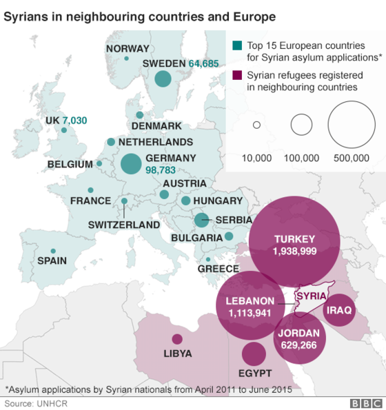 _85447126_syrian_refugees_all